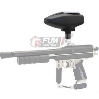 Loader Multi Calibre Cal 50 ou Cal 68 EMPIRE