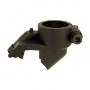 Feed Elbow Complet pour Lanceur BT4 19385