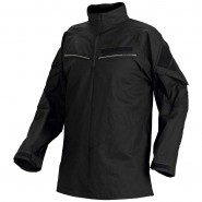 Tactical Pullover DYE 2.0 Noir Taille M