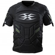 Plastron Empire Grind Pro Chest THT Taille  S/M