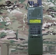 Fausse Radio PRC-152 Accessoire Tactical Emerson