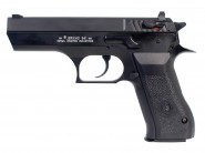 Jericho 941 CO2 GNB Baby Desert Eagle AirSoft