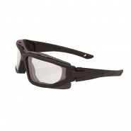 Lunette CE de protection THERMAL Vtac Zulu Claire