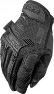 Gants Mechanix M-Pact Covert Noir - S