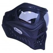 Vforce Masque Grill noir - Protection Paintball