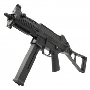 HK UMP Sportline complet Full auto - AirSoft - Air