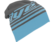 Bonnet Dye B2 Gris Bleu (Grey / Blue)