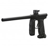Lanceur Empire Mini GS Dust Noir - Paintball