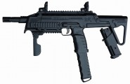 Lanceur Paintball Tippmann TCR Tactical Rifle
