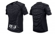 Plastron Eclipse Overload Gen2 XL - Paintball