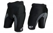 Eclipse Slide Short Overloard Gen2 XL - Paintball