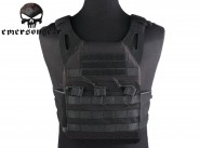 Veste JPC Plate Carrier + 0,25 King Arms