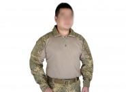Combat Shirt G3 - BL Badlands - XL - Emerson