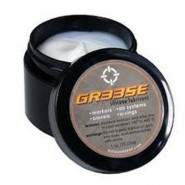 Pot de Graisse Smartparts GOG SL33K 1 Oz