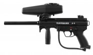 Lanceur Paintball TIPPMANN A5 Selector - Mecanique