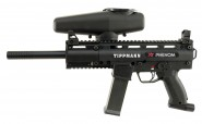Lanceur Paintball TIPPMANN Phenom - Mecanique